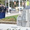 150423_MemorialRededication_035