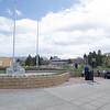 150423_MemorialRededication_109