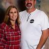 Newport Mesa Regional Ministry Mens and Womens Ministries Hoedown Event,  Oct 26, 2015,  Photographer: David Bremmer