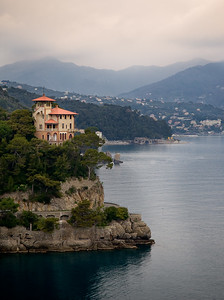 Portofino Estate