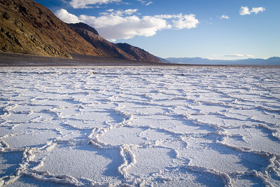 Badwater South