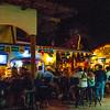 Cabo at night