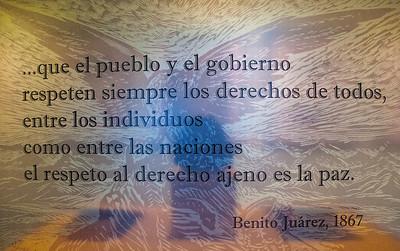 Casa Juarez