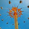 May - Cloverdale Fair