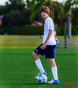 CSCS soccer 2012