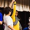 6-305 Dance Class-3