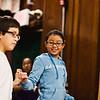 6-305 Dance Class-14