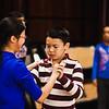 6-305 Dance Class-5