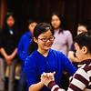 6-305 Dance Class-8