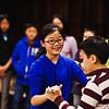 6-305 Dance Class-9