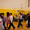 6th Grade Ballroom Dance Competition-8