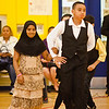 6th Grade Ballroom Dance Competition-15