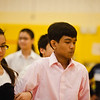6th Grade Ballroom Dance Competition-17