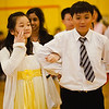 6th Grade Ballroom Dance Competition-16
