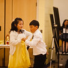 6th Grade Ballroom Dance Competition-19