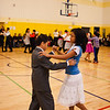6th Grade Ballroom Dance Competition-13
