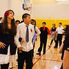 6th Grade Ballroom Dance Competition-10