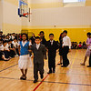 6th Grade Ballroom Dance Competition-9