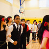 6th Grade Ballroom Dance Competition-11
