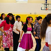 6th Grade Ballroom Dance Competition-12