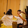 6th Grade Ballroom Dance Competition-18