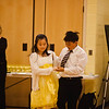 6th Grade Ballroom Dance Competition-20