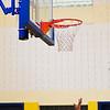 Basketball Game-18