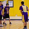 Basketball Game-11