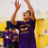 Basketball Game-3