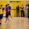 Basketball Game-13