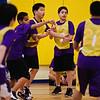 Basketball Game-10