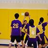 Basketball Game-9
