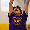 Basketball Game-1