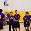 Basketball Game-4