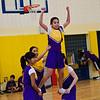 Basketball Game-21