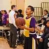 PS 102 8th Grade basketball Game #2-8