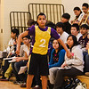 PS 102 8th Grade basketball Game #2-6
