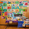 Author and Artist fair-5