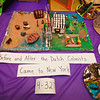 Author and Artist fair-11