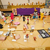 Author and Artist fair-14