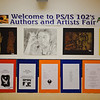 Author and Artist fair-3