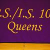 PS 102 2011 Graduation-7