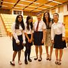 PS 102 2011 Graduation-9