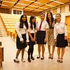 PS 102 2011 Graduation-10