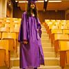 PS 102 2011 Graduation-1-2