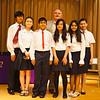 PS 102 2011 Graduation-18