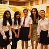 PS 102 2011 Graduation-8