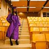 PS 102 2011 Graduation-20