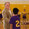 Final Basketball-16
