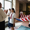 ps 102 flag day-215